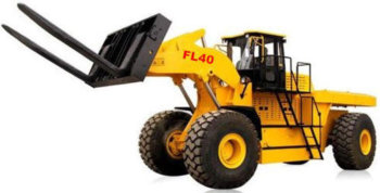 osha-forklift-training-certification