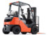 forklift-training