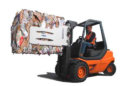 forklift-training-nashville-tn