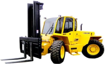 forklift-certification